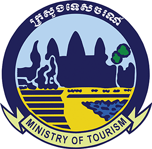 Cambodia Kingdom Of Wonder - Official site of Cambodia Ministry of Tourism
